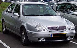 Lancia Lybra silver vr.jpg