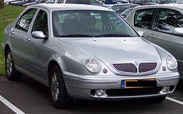 https://upload.wikimedia.org/wikipedia/commons/thumb/4/44/Lancia_Lybra_silver_vr.jpg/260px-Lancia_Lybra_silver_vr.jpg
