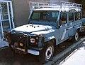 Land Rover Defender (Auto classique Pointe-Claire '11).JPG