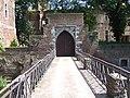 Landesburg Lechenich 09.jpg