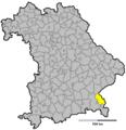 Landkreis Laufen.png
