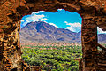 Landscape beauty of Morocco.jpg