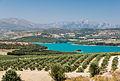 Landscape of Granada Province, Andalusia, Spain.jpg