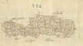 Landskapskarta Halland.png