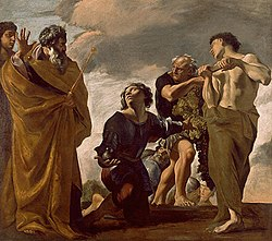 Lanfranco Moses and the Messengers from Canaan.jpg