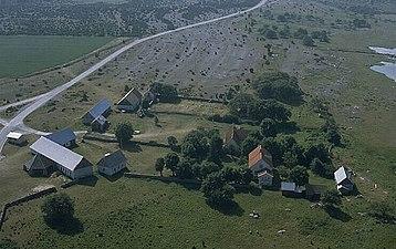 Langhammars - KMB - 16000300024260.jpg