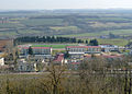 Langres-Stade.jpg