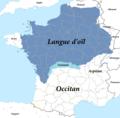 Langue d'Oïl.png