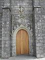 Lanrivain (22) Église Saint-Grégoire 02.JPG