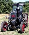 Lanz Bulldog D 8506, Bj. 1939, 35 PS - 15.07.2006-crop.jpg