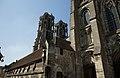 Laon, Cathédrale Notre-Dame PM 14291.jpg