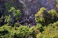Laos (7325935436).jpg