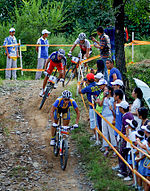 Laoshan Mountain Bike Course.jpg