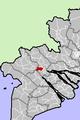 Lap Vo District.png