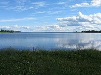 Lappajärvi.jpg