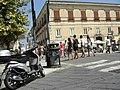 Largo San Michele - Tropea - panoramio.jpg