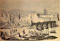 Las Glorias Nacionales, 1852 1003094 (4013193759).jpg