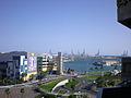 Las Palmas Puerto de la Luz.jpg