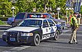 Las Vegas Metropolitan Police (10921952373).jpg
