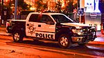 Las Vegas Metropolitan Police (29713741602).jpg
