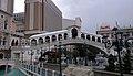 Las Vegas Nov 2015 - panoramio (8).jpg