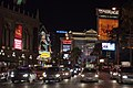 Las Vegas Strip (6119596374).jpg