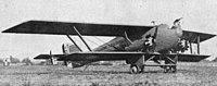 Latécoère 6 L'Aéronautique January,1926.jpg