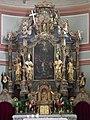 Laudes-Laatsch, Chiesa di Laudes 004.JPG