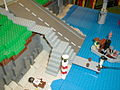 Launch ramp - Lego.jpg