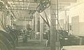 Laundry Room, U.S. Naval Prison, Portsmouth, NH, circa 1911 (21085042985).jpg
