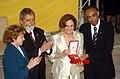 Laura Cardoso, Lula, Gil e Marisa.jpg