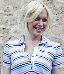 Laura Prepon crop.jpg