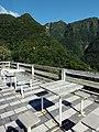 Lauro Müller - State of Santa Catarina, Brazil - panoramio (15).jpg