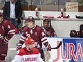 Lausanne - Sparta Prague - Hockeyades 2016 - 10.jpg