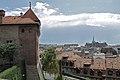 Lausanne - panoramio (181).jpg