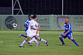 Lausanne Sport - 11 octobre 2011 - action.jpg