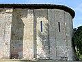 Laussou - Eglise Saint-Pierre -2.JPG