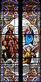 Lavaur - Église Saint-François -06.jpg