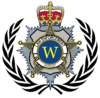Law Enforcement WikiProject
