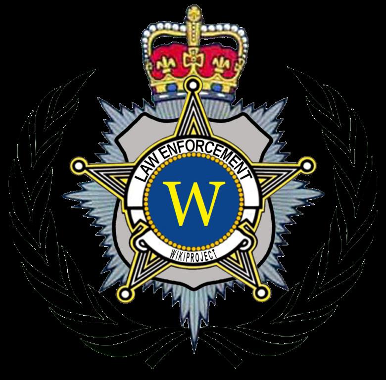 780 law enforcement