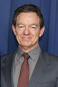 Lawrence Wright 2014 (cropped).jpg
