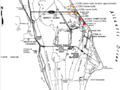 Lc39 plan 1963 labelled.png