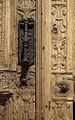 León, catedral-PM 34753.jpg