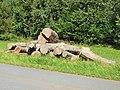 Le Chesne-FR-08-tas de bois-01.jpg