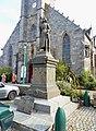 Le Conquet 14 Le monument aux morts.jpg