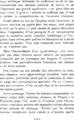 Le Métier De Corsetière - 05.png