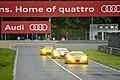 Le Mans 2013 (9347478898).jpg