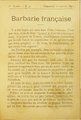 Le Père Peinard, journal du 12 janvier 1890.pdf