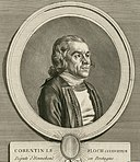 Le Vachez Collection - Corentin Le Floc'h (1754-1794).jpg