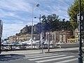 Le port de Nice (2858255579).jpg